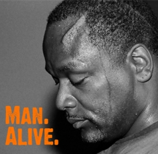 man.alive.