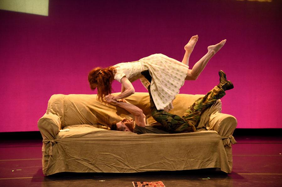 JennyMacODC- 1394 zach jenny couch lift