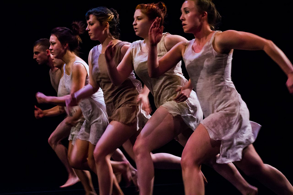 usf F12 dance (2)