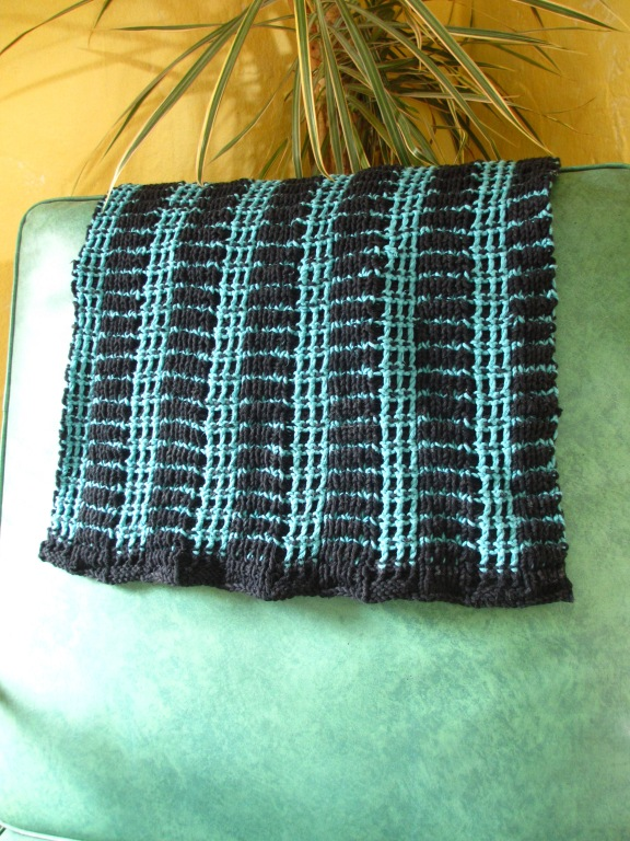 knit hand towel (2)